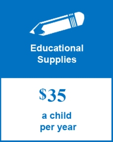 Educational Supplies - 35