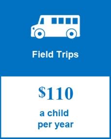 Field Trips - 110