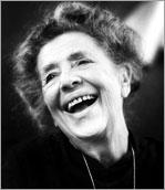 Elizabeth Virrick
