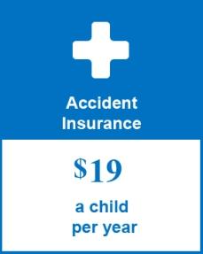 Insurance - 19