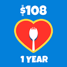 $108---Provide-1-child-Healthy-Snacks-for-the-school-year