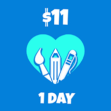 $11---Provide-1-child-After-School-Care-for-one-day