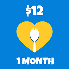 $12---Provide-1-child-Healthy-Snacks-for-1-Month