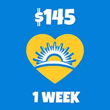 $145---Provide-1-child-Summer-Camp-for-1-week
