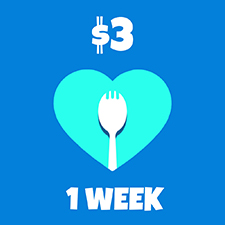 3---Provide-1-child-Healthy-Snacks-for-1-Week