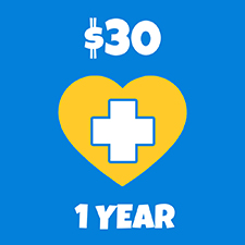$30---Provide-1-child-Accident-Insurance-for-one-year