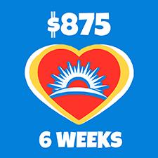 $875---Provide-1-child-Summer-Camp-for-6-weeks